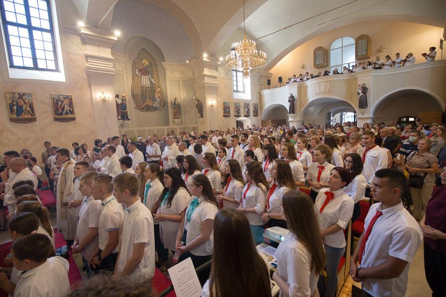 mlada misa 2020 (27)