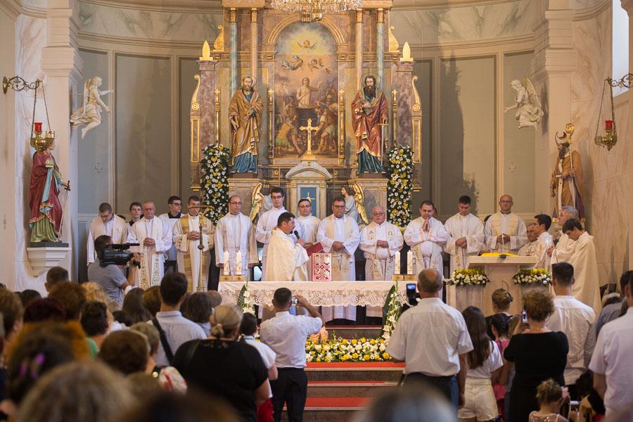mlada misa 2020 (28)