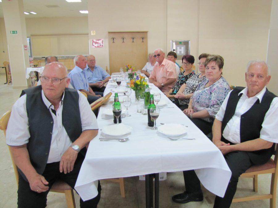 udruga umirovljenika skupština (1)