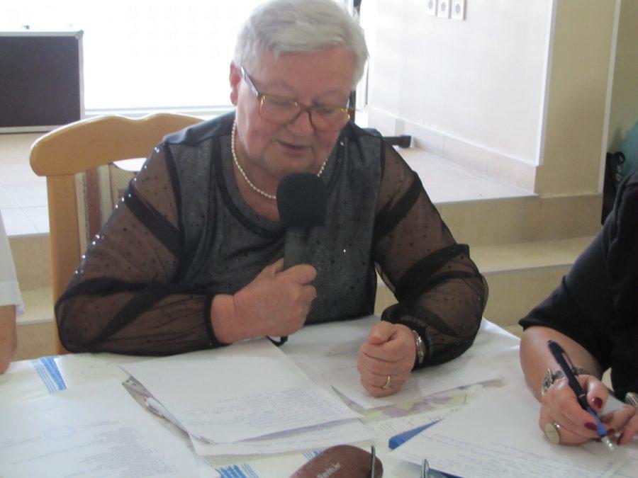 udruga umirovljenika skupština (4)