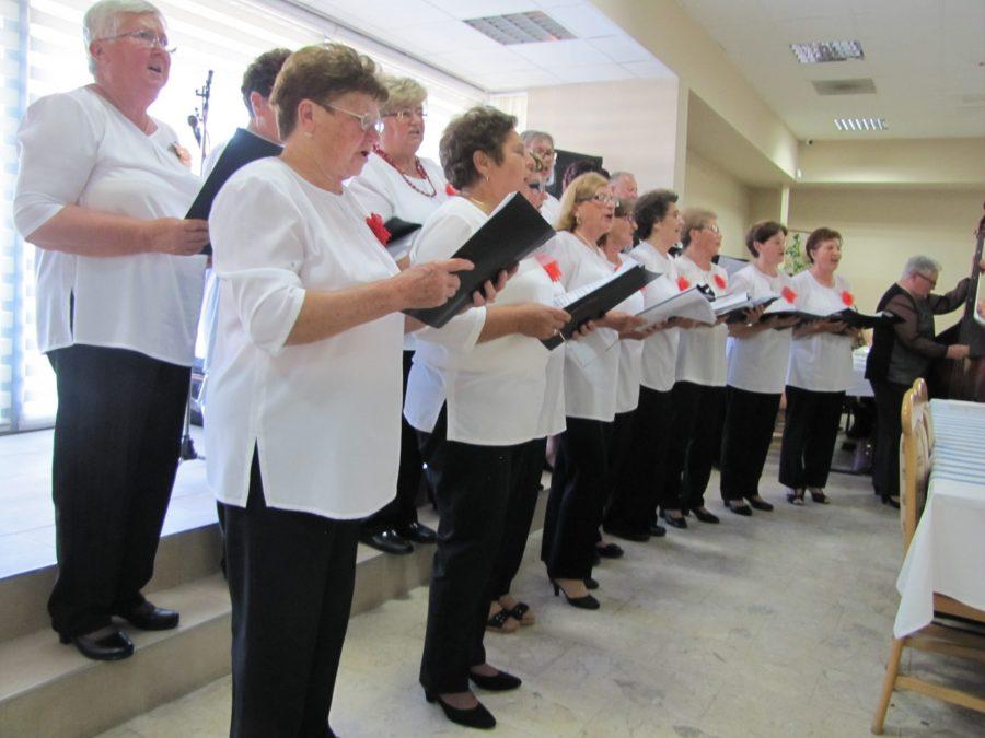 udruga umirovljenika skupština (8)