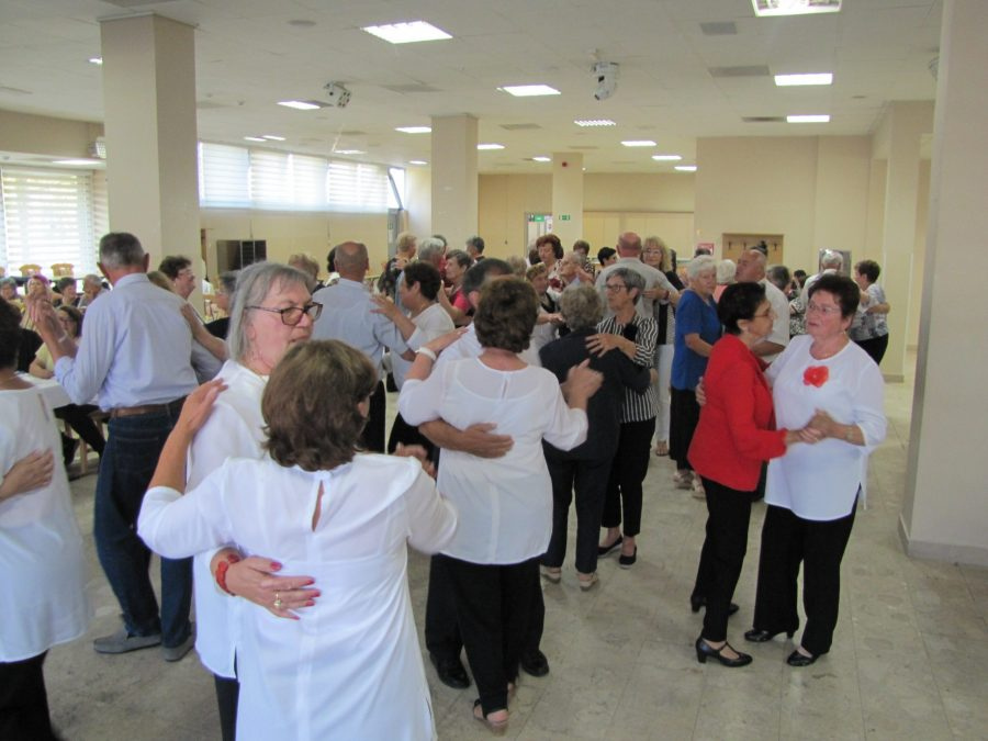 udruga umirovljenika skupština (9)
