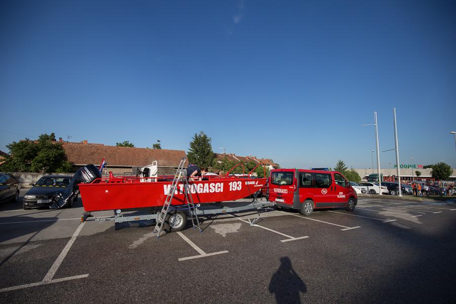 vatrogasna vježba vidovo (2)