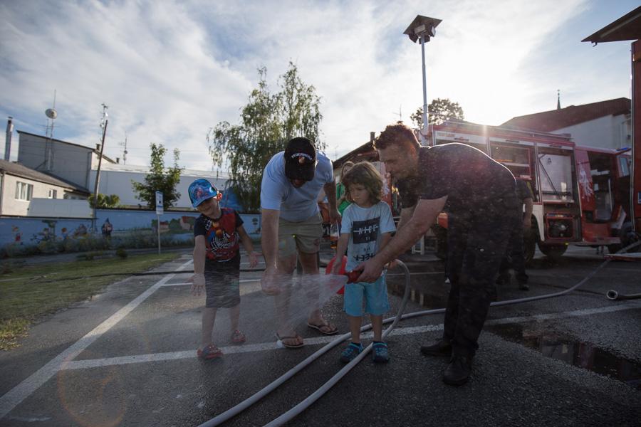 vatrogasna vježba vidovo (4)