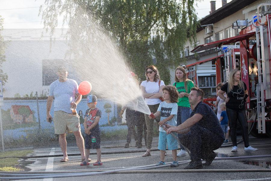 vatrogasna vježba vidovo (6)