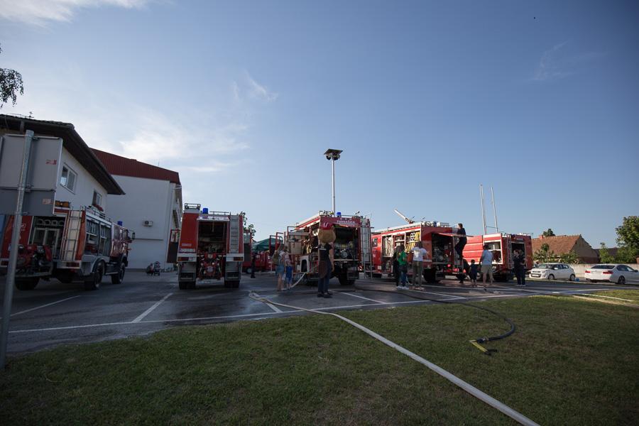 vatrogasna vježba vidovo (7)