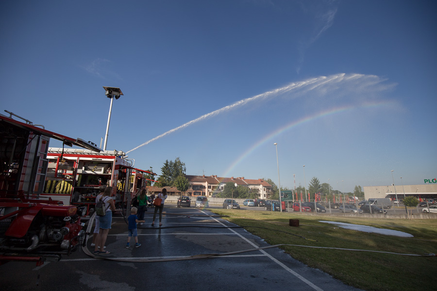 vatrogasna vježba vidovo (8)