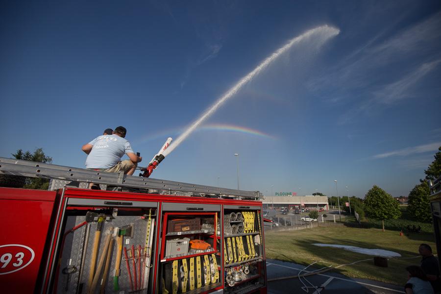 vatrogasna vježba vidovo (9)