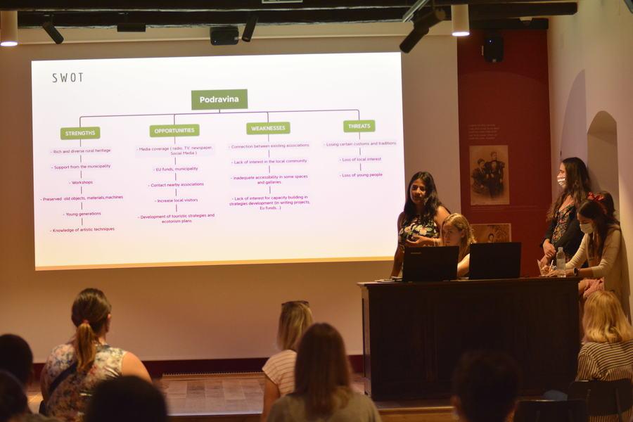 kreativne zajednice prezentacija rezultata (11)