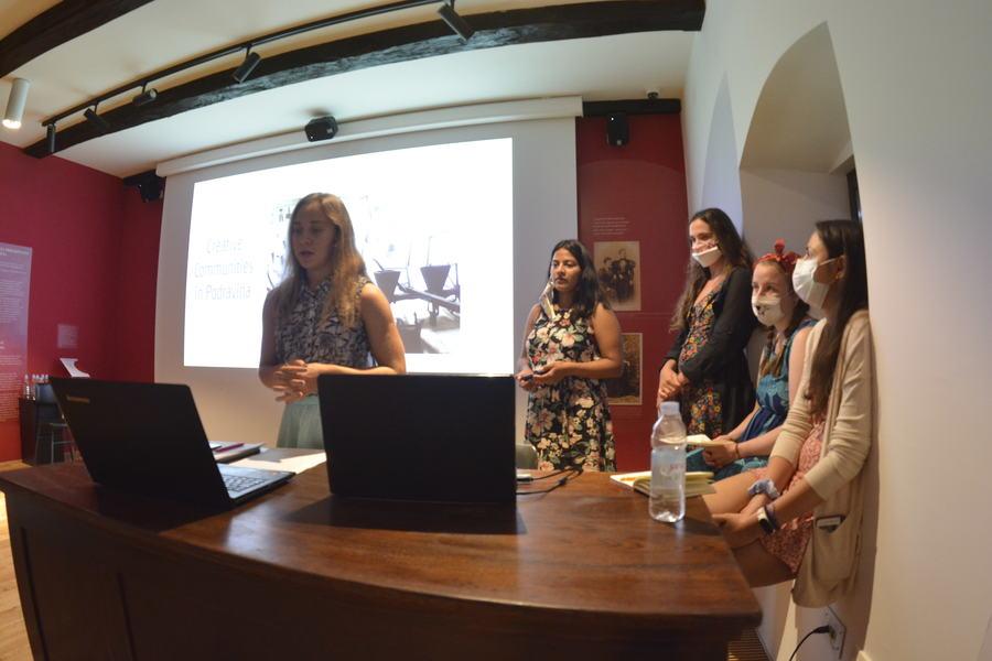 kreativne zajednice prezentacija rezultata (5)