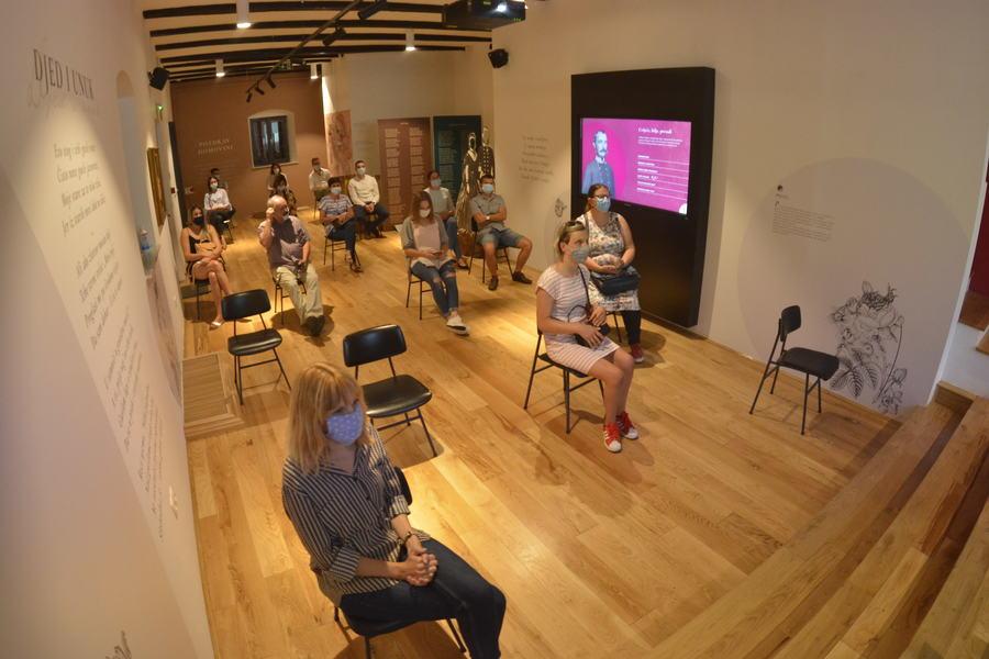 kreativne zajednice prezentacija rezultata (6)