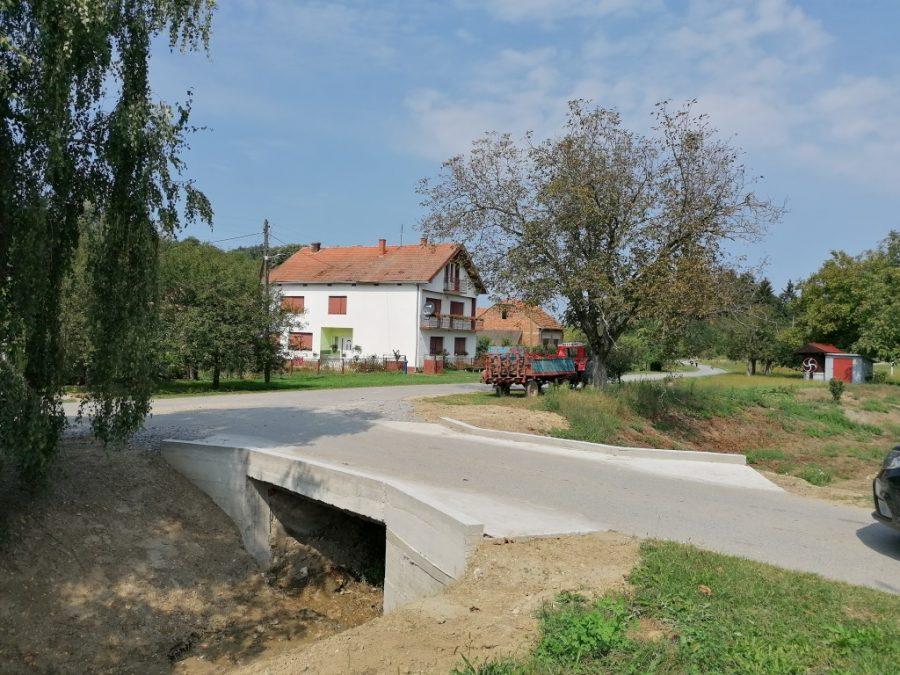 Most Mala Črešnjevica poslije2