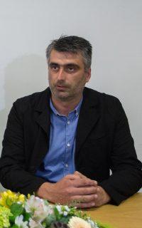 aragovic