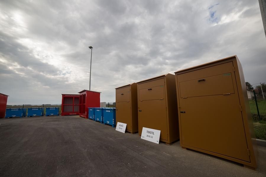 Reciklažno dvorište konferencija (10)