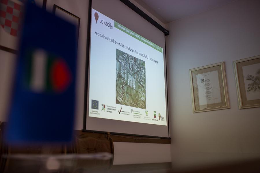 Reciklažno dvorište konferencija (2)