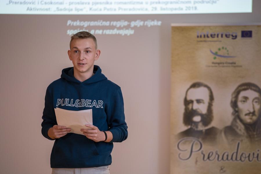 Sadnja lipe Preradović (13)