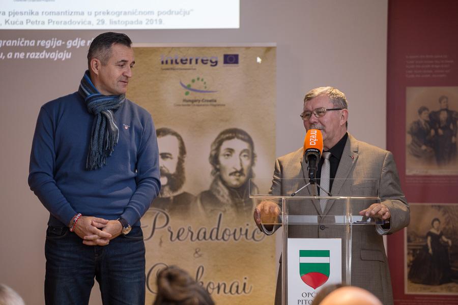 Sadnja lipe Preradović (3)