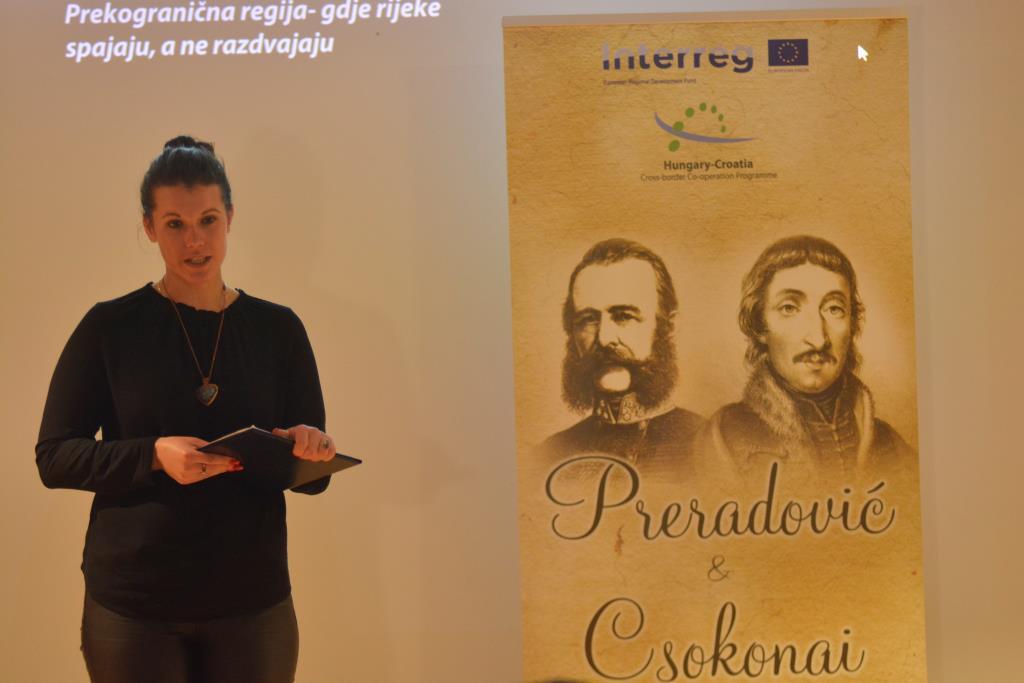Sadnja lipe Preradović (4)