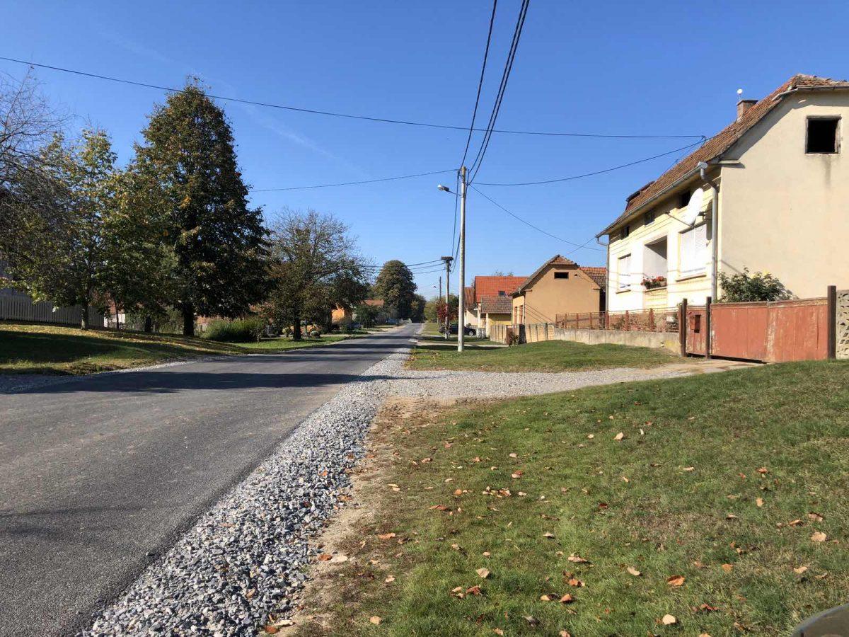 asfaltiranje Grabrovnica (4)