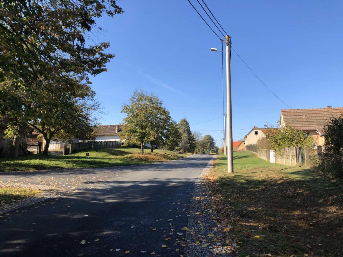asfaltiranje Grabrovnica (5)