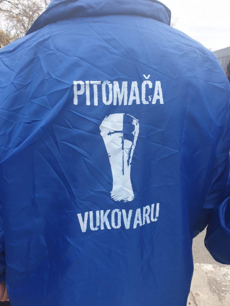 Pitomača Vukovaru 2019 (2)