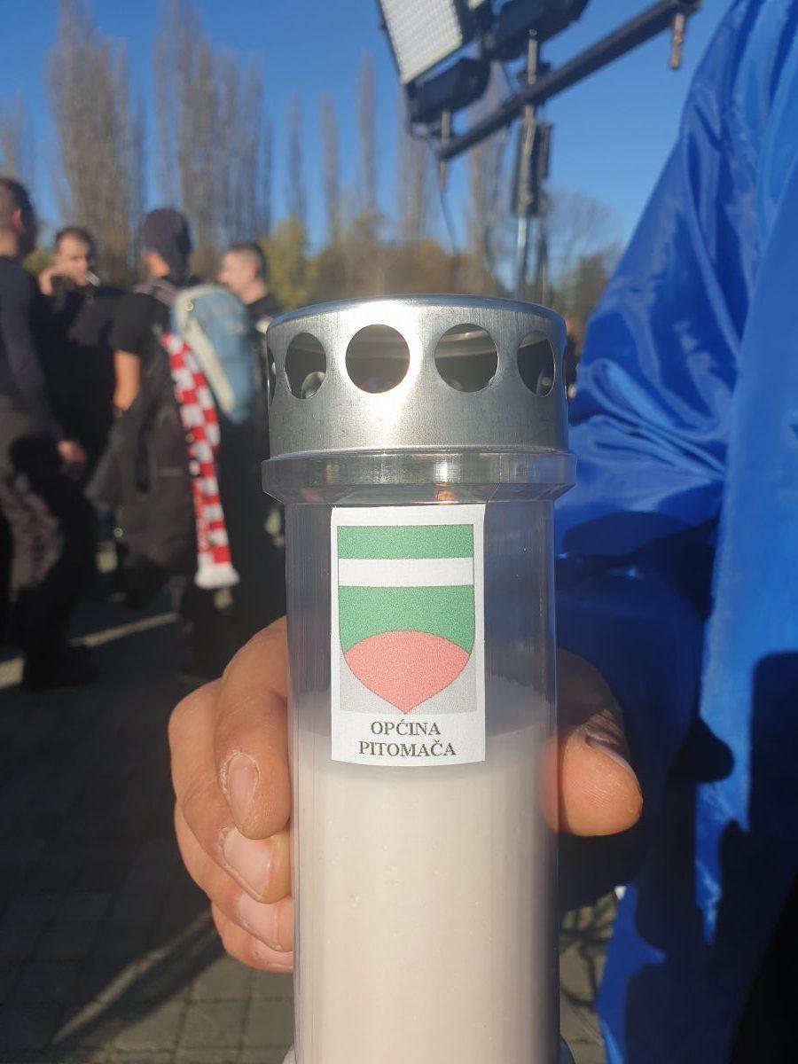 Pitomača Vukovaru 2019 (5)