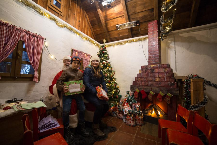 Djed Mraz (11)