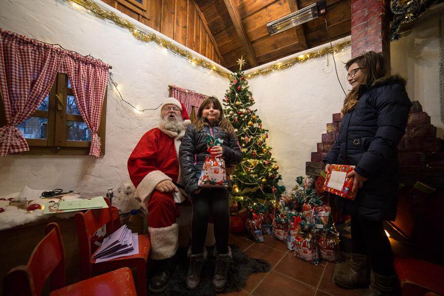 Djed Mraz (12)