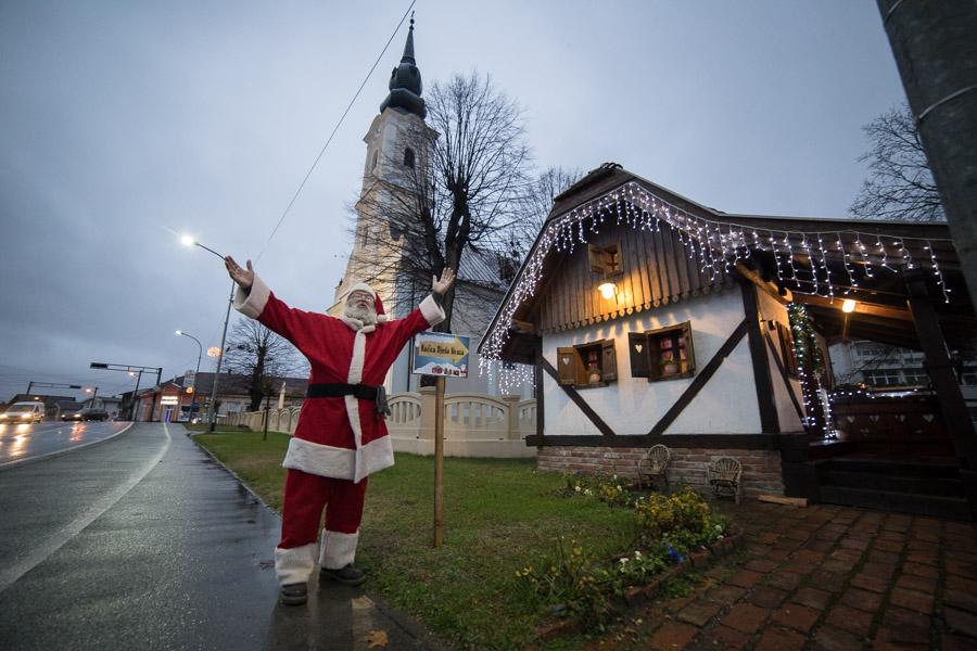 Djed Mraz (2)
