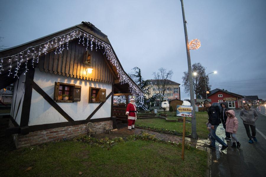 Djed Mraz (4)