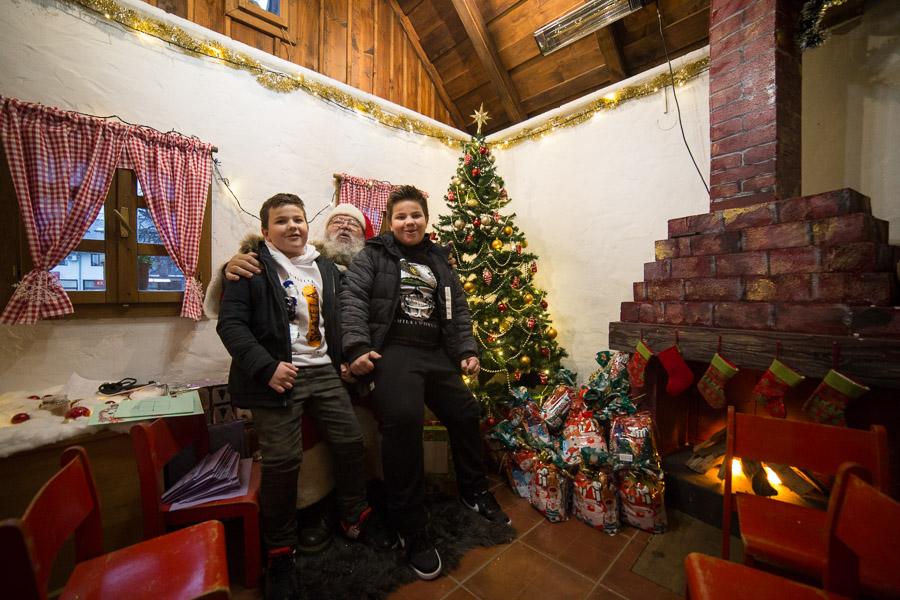 Djed Mraz (6)
