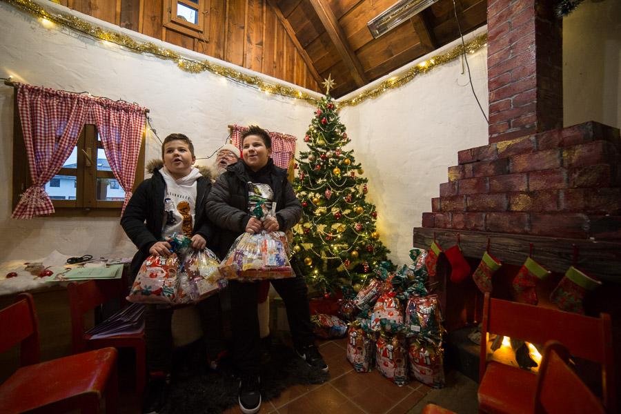 Djed Mraz (7)