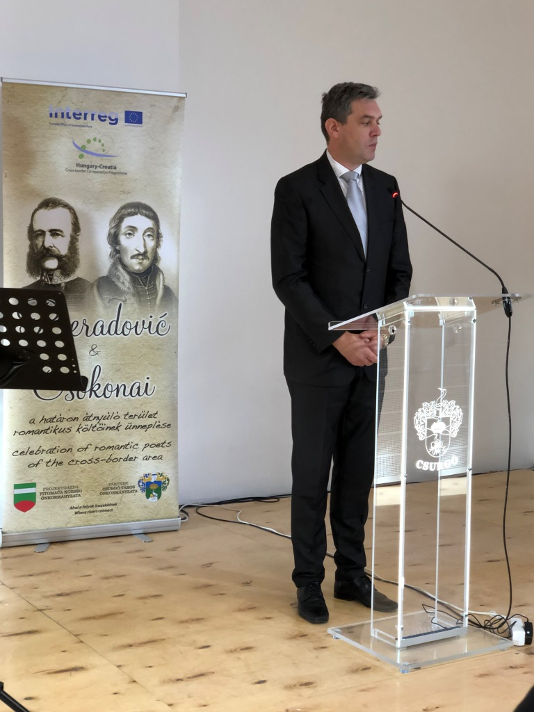 Preradović Csokonai završna konferencija (1)