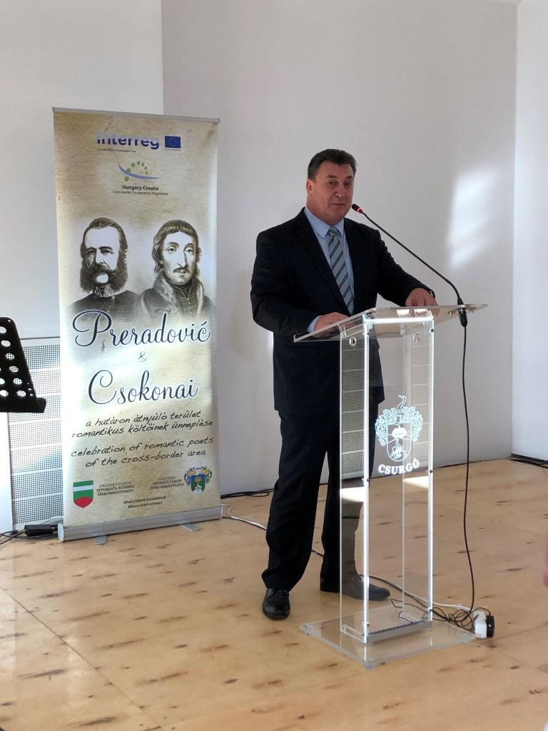 Preradović Csokonai završna konferencija (3)