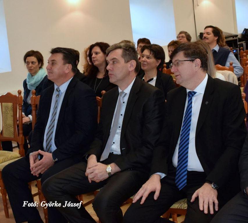 Preradović Csokonai završna konferencija (6)