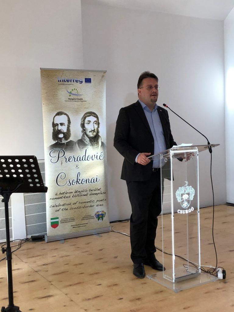 Preradović Csokonai završna konferencija (7)