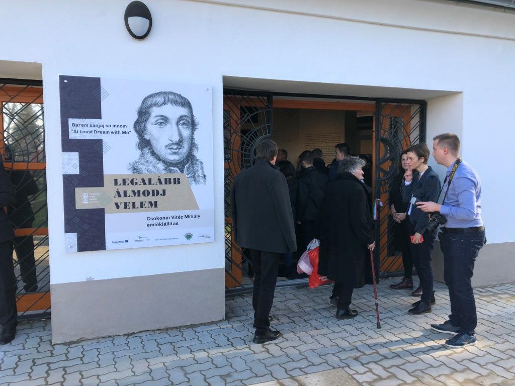 Preradović Csokonai završna konferencija (9)