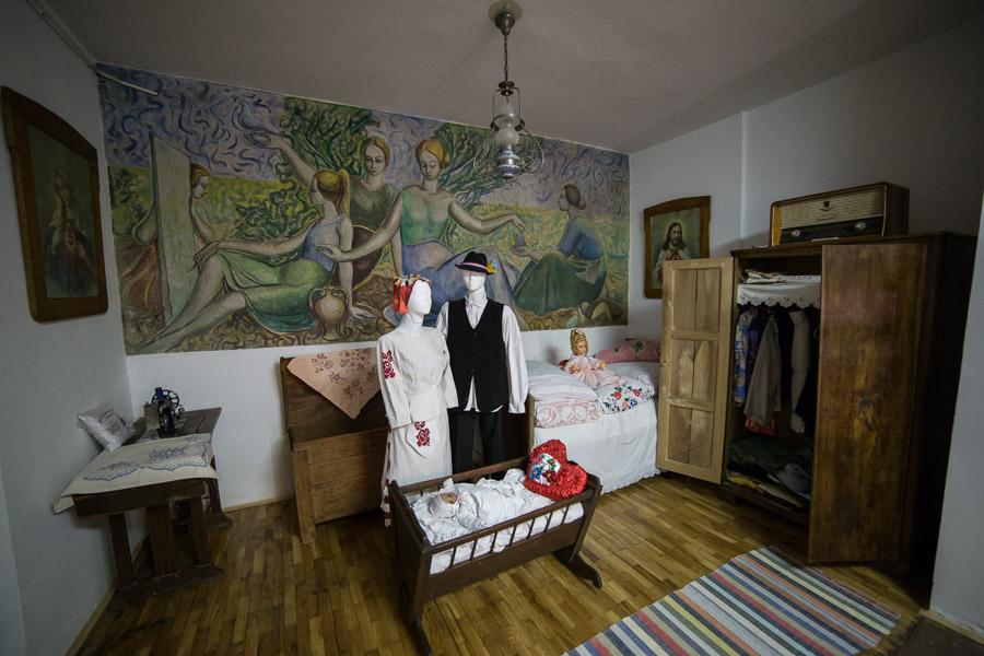 Starinski Badnjak St. Marof (12)
