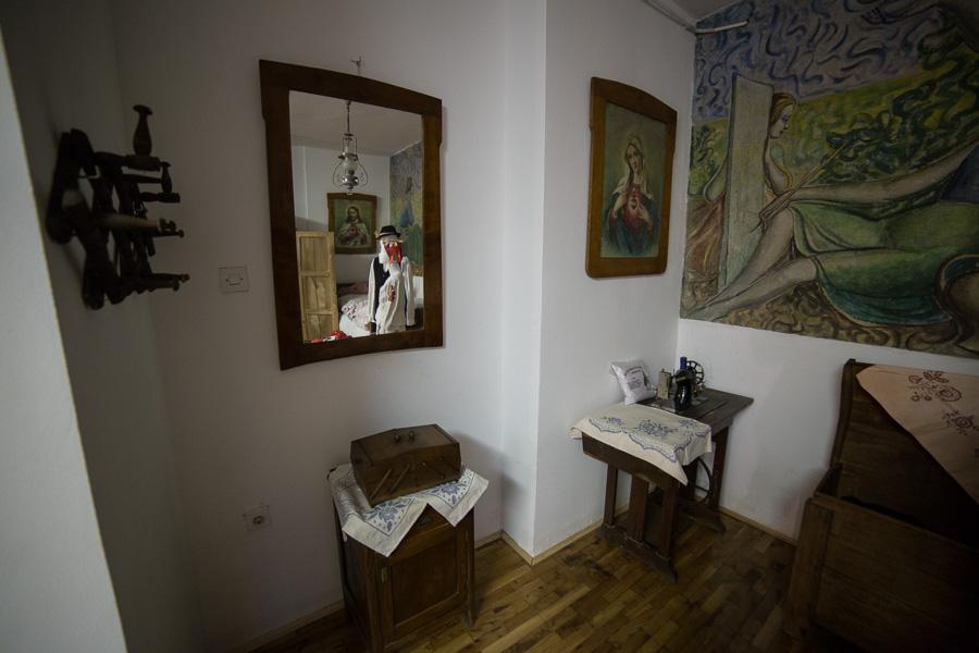 Starinski Badnjak St. Marof (13)