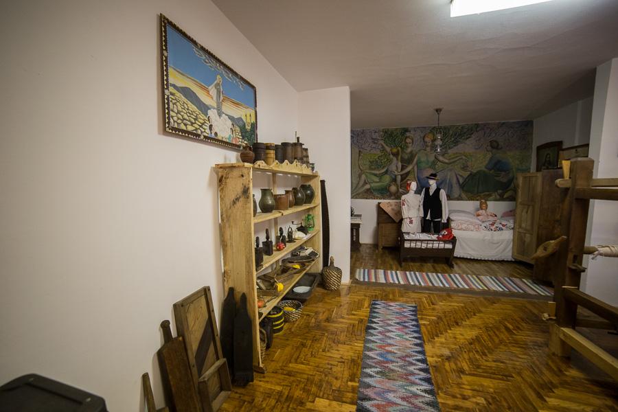 Starinski Badnjak St. Marof (15)