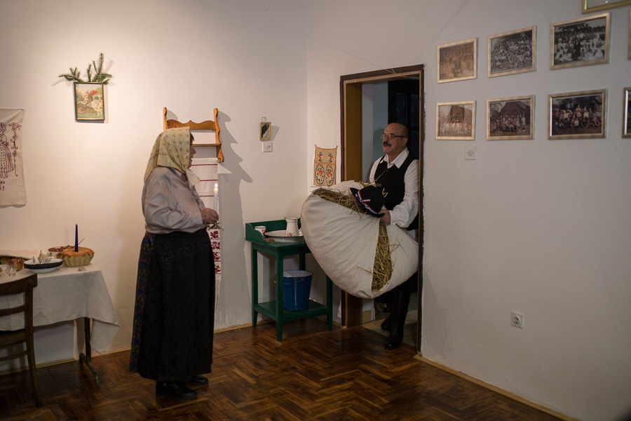 Starinski Badnjak St. Marof (36)