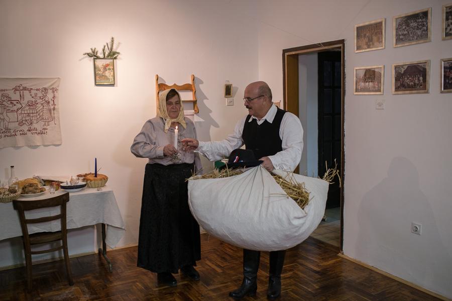 Starinski Badnjak St. Marof (37)