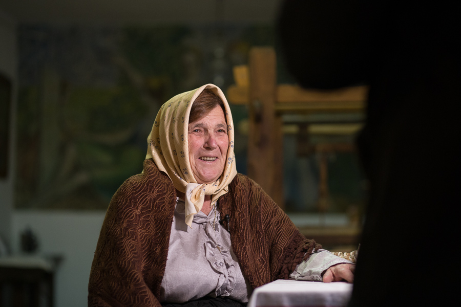 Starinski Badnjak St. Marof (8)