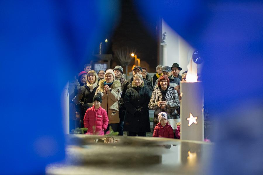 advent 3. svijeća (17)