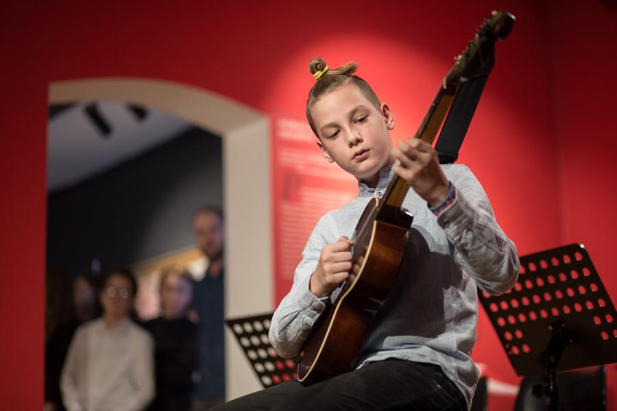 božićni koncert glazbene škole (16)
