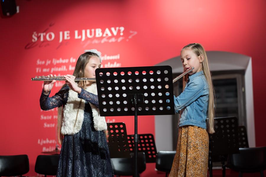 božićni koncert glazbene škole (23)