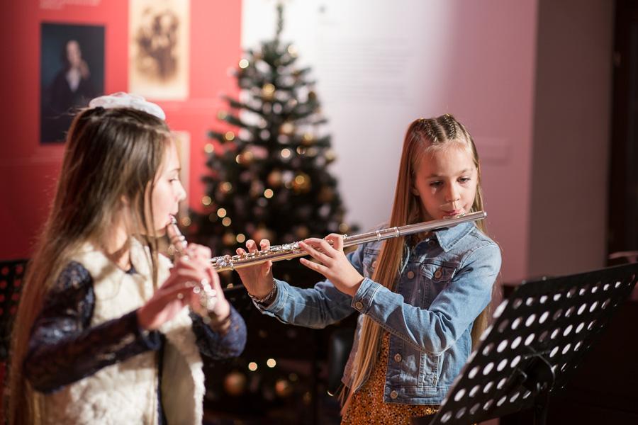 božićni koncert glazbene škole (24)