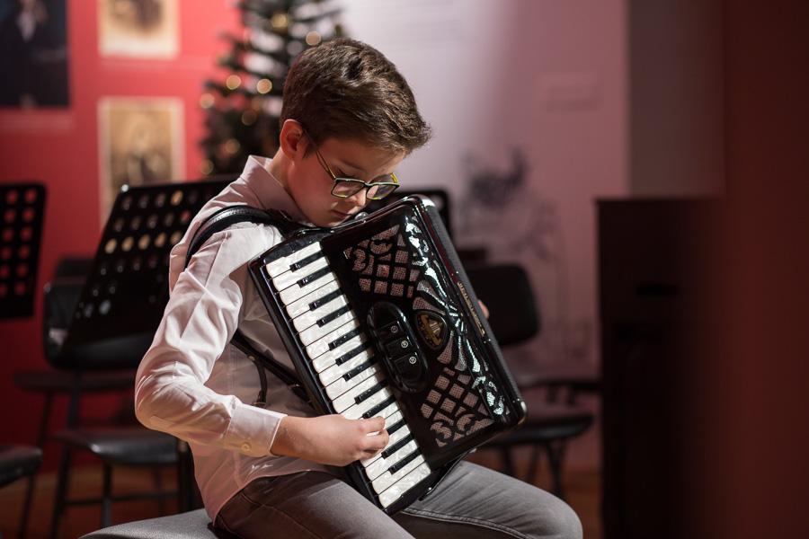 božićni koncert glazbene škole (25)
