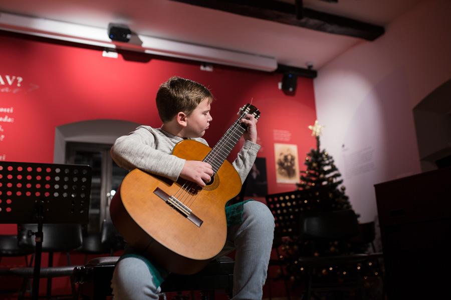 božićni koncert glazbene škole (26)
