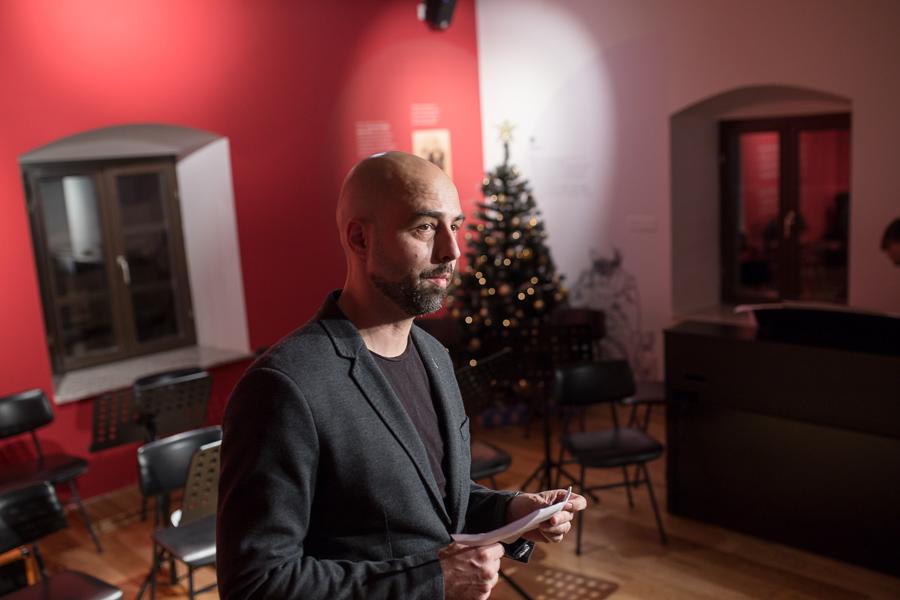 božićni koncert glazbene škole (27)